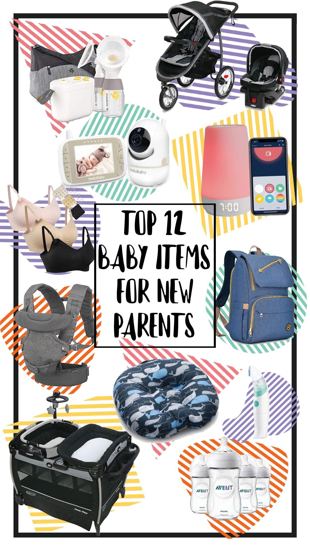 Top12NewParents (1)